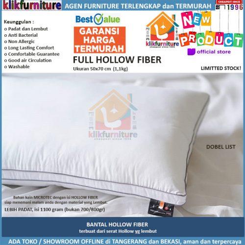 bantal hotel pillow hotel bintang 5